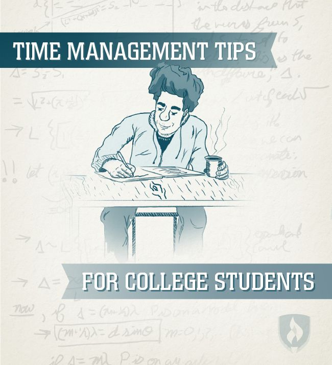 an evaluation of time management as a learned skill Good organizational and time management skills can help you to get your projects done on time, an essential skill for the workplace while it seems that some people are naturally organized, many others have to actively work at it a smart business owner will give employees the tools that they need.