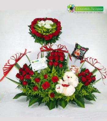 #Flores Sinónimo de #Love Compre en #USA La entrega en #medellin es gratis*. #floresadomicilio http://bit.ly/1QghRdI  Whatsapp: 3008742358