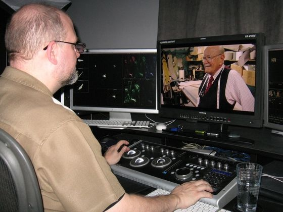 1000 images about color grading rooms on pinterest film composer home studio film composer home studio