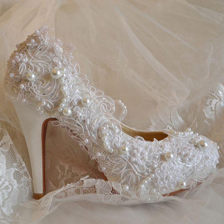 Best 25 Buy Formal Shoes Online Ideas On Pinterest