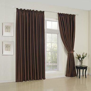 http://fotosdedecoraciondesalas.com/wp-admin/clasicas-cortinas-opacas-dos-paneles