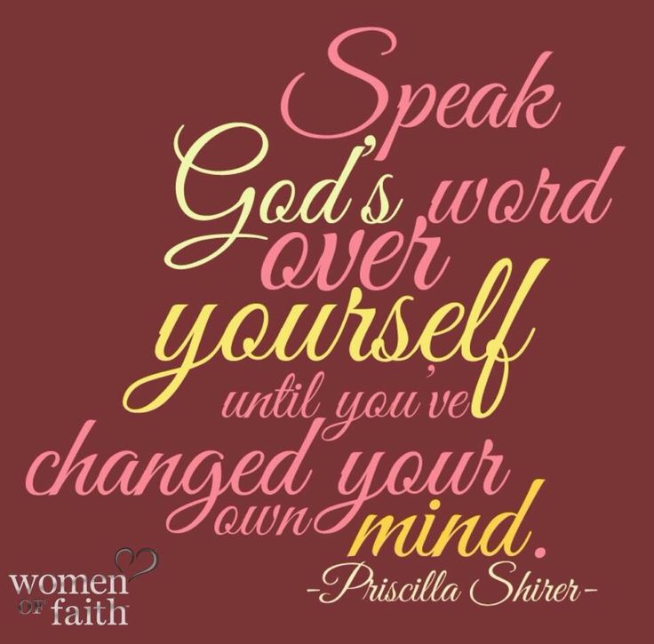 Priscilla Shirer quote Womenoffaith.com