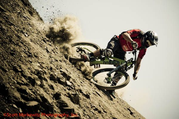 No Limitations. by Scott Markewitz, via 500px #mountainbiking #whister #highactionsports