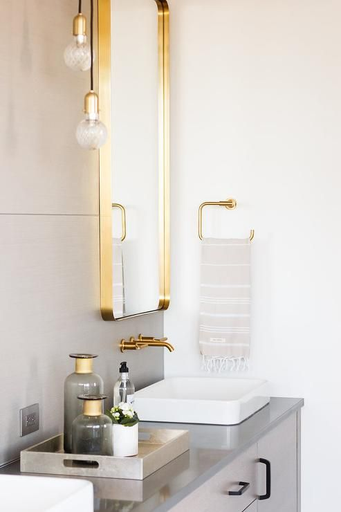 Best 25 Restoration hardware bathroom ideas on Pinterest  Restoration hardware vanity