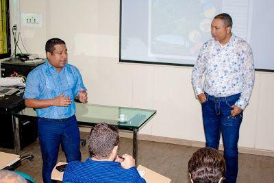 En La Guajira se crearía una Provincia Administrativa