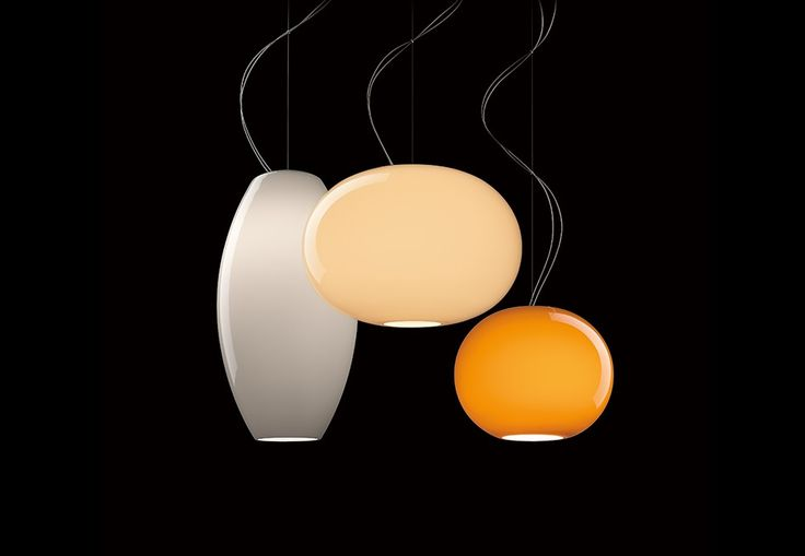 Foscarini  new buds