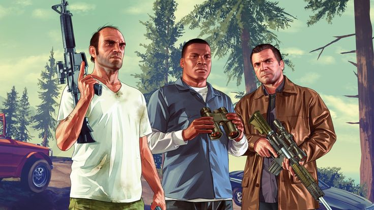 Image copyright Rockstar Games  Image caption  Many people play heavily changed, or modded, versions of GTA V  Player protests have prompted the publishers of GTA V to halt legal action against a widely used software add-on for the single-player version.