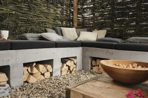 betonnen-bank-tuin-500x333.jpg (500×333)