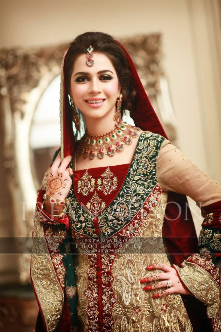 Stani Bridal Couture Makeover Photoshoot Asian Bride Wedding Attire Moments Indian