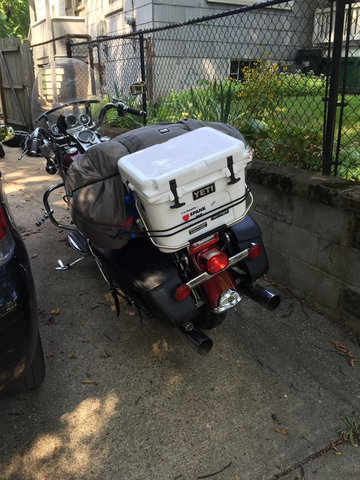 1000 Images About Glamping Motorcycle Camping Stuff I