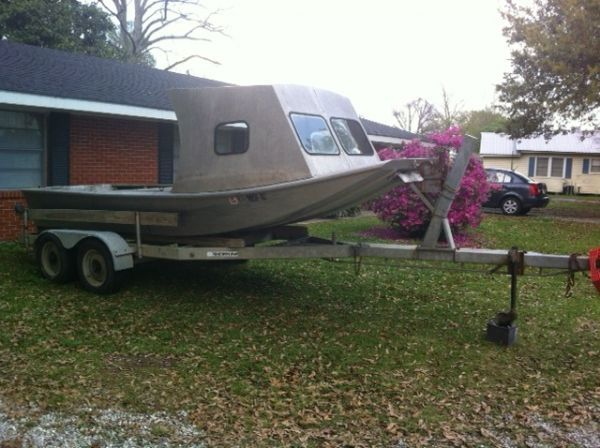 1000 images about adventure boats on pinterest cabin for Aluminum boat with cabin for sale