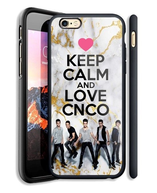 Keep Calm Love CNCO Marble Fit Hard Case For iPhone 6 6s Plus 7 8 Plus X Cover #winter2018 #spring2018 #fall208 #summer2018 #autumn2018 #vogue2018 #valentine2018 #2018fashion #2018wedding #2018Goals #2018 #christmas2018 #thanksgiving2018 #halloween2018 #spring #winter #autumn #fall #summer #vogue #valentine #wchristmas #thanksgiving #halloween #wedding #cnco #cncowners #cncomusic #cncowner #cncochristopher #CNCOErick #cncofans #cncojoel #cncosuiza #cncozabdiel #cncoedit #cncorichard…