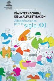 Día Internacional de la Alfabetización | Organización de las Naciones Unidas para la Educación, la Ciencia y la Cultura www.unesco.org/new/es/unesco/events/prizes-and