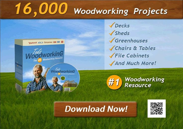 Announcing:The World's Largest collection of 16,000 Woodworking Plans! http://15b354661e9qfnforctgrzrcaw.hop.clickbank.net/tid=ATKNP1023