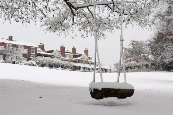 http://www.independent.co.uk/travel/10-best-english-country-house-hotels-a6788081.html