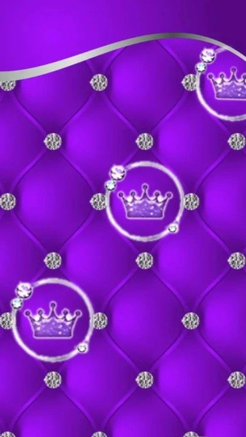 40 Best Purple Images On Pinterest