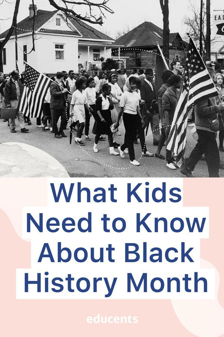 black history questions and answers pdf