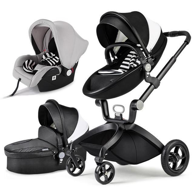 26+ Hot mom baby stroller 2020 ideas in 2021