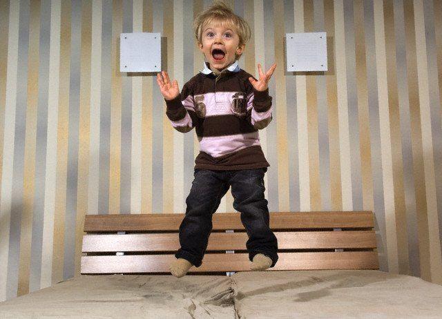 Синдром дефицита внимания и гиперактивность? Айхерб поможет! http://ru.iherb.com/attention-deficit-disorder-add-adhd?rcode=jsj139 Все про iHerb читайте:  в нашем сообщество ВКонтакте: https://vk.com/ecoiherb  или на сайте: http://iherb-eco.ru/  #iHerb #Здоровье #ЗдоровьеДетей #Лечение #ДетскиеЗаболевания  #Гиперактивность #Айхерб