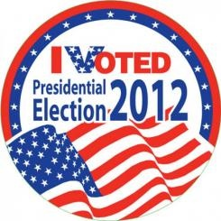 """In case you need a LOT of """"I voted"""" stickers"""