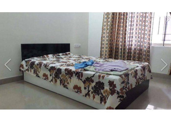 Apartments Kochi Flat For Rent In Kochi Furnished Flat 1650 Sqft Flat Location Kakkanad Kochi Please Contact Ph 9020772773 Flat Rent Room Furnishings