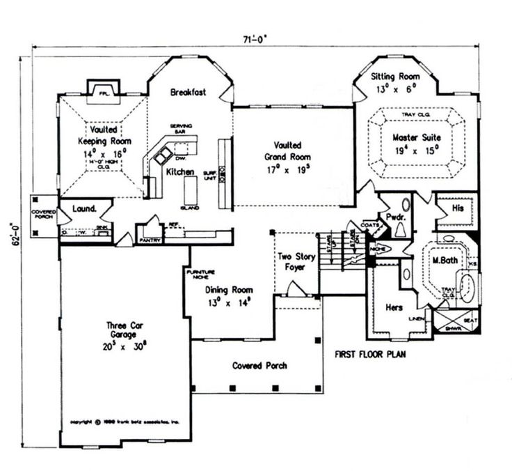 84 best house plans images on pinterest house floor plans home frank betz associates has many house plans in our extensive database search for a house plan that will meet your needs malvernweather Gallery