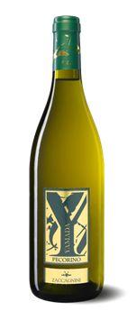 il vino Yamada si presenta con un colore giallo brillante con riflessi verdognoli. Profumo agrumato, aromatico, piacevolissimo in cui si evidenzia il pompelmo. Al palato è armonico, persistente e di ottima freschezza dovuta alla consistente ossatura acida del vitigno.  https://ilchiccoduva.eu/vino-yamada