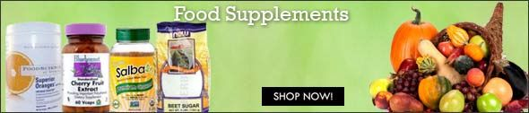 Vitamins and Supplements and other Herbal Products Buy Online Vitamins and Supplements s Safe Natural Formation Has No Side Effects