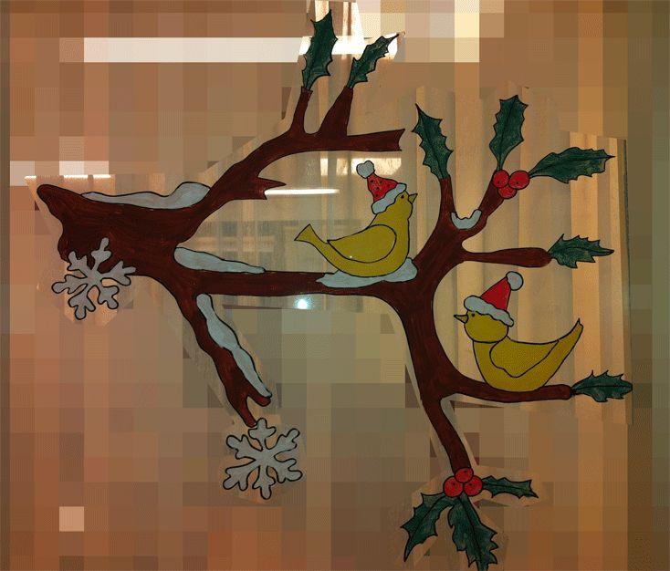 branche-oiseau