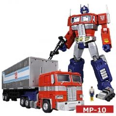 Transformer Toys for Sale transformers toys wholesale China,RC Quadcopters wholesale