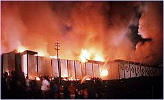 Beverly Hills Supper Club fire.jpg
