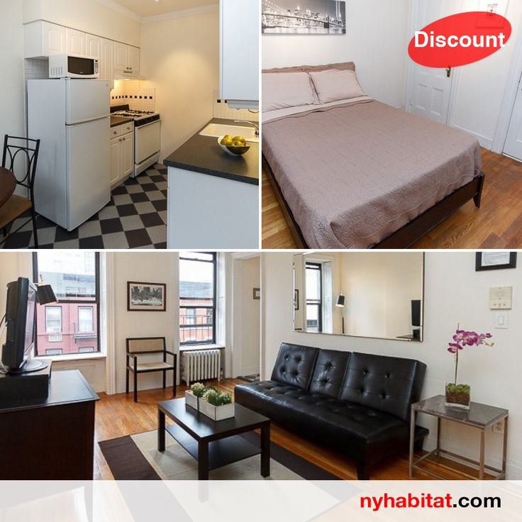 532 Best Images About New York Apartments On Pinterest
