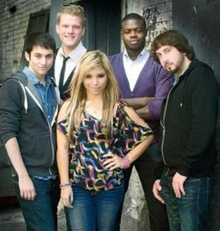 Pentatonix! :D: Fave Artists, Life, Band, Favorite Singers Musicians, Ptx, Acapella Group, Things, Pentatonix, Favorite People
