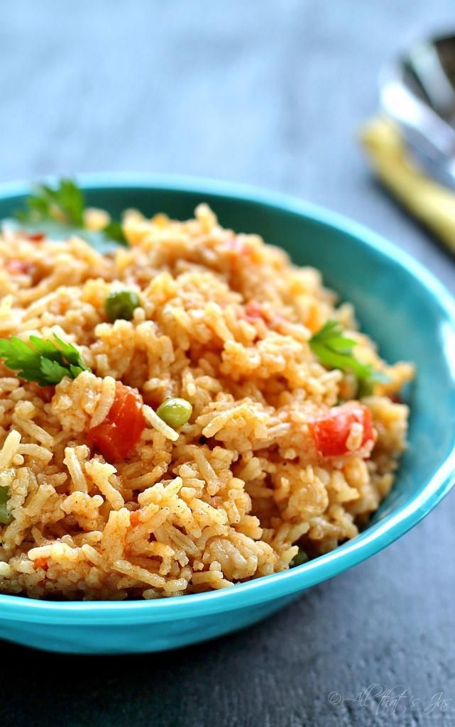 Djuvec (pronounced joovetch, not juvek or you'll sound like a dummy) is a rice dish from the Balkan's cuisine with many variations. It is mostly served as a side with meat dish but it can pr...