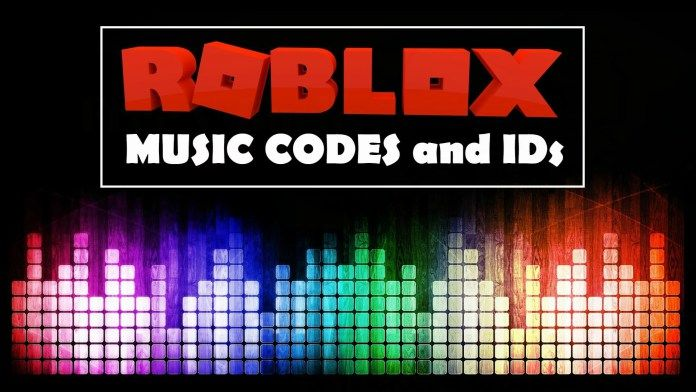 1000 Roblox Music Codes And Ids For Absolutely No Cost 2018