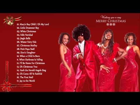 Christmas Songs...... By Boney ....... | Best Christmas songs 2016 by Merry Christmas Song on Youtube