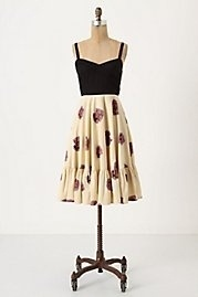 Dresses-Clothes-Anthropologie.com - StyleSays