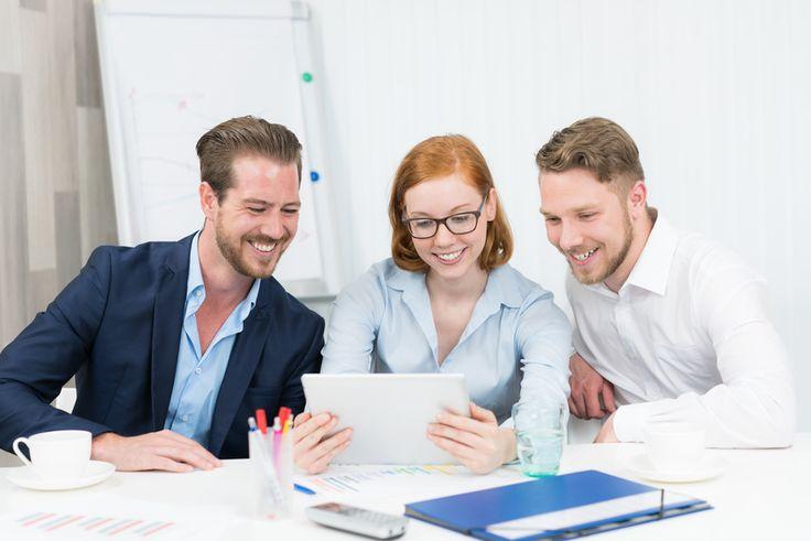 Wie E-Learning Mitarbeiter langfristig motiviert | keeunit  http://keeunit.de/blog/wie-e-learning-mitarbeiter-langfristig-motiviert/