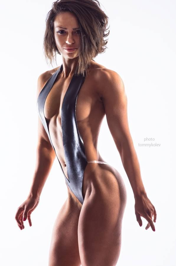 Shaking, support. Hot female fitness models naked opinion