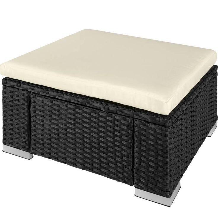 die besten 25 sitzhocker ideen auf pinterest ikea tisch. Black Bedroom Furniture Sets. Home Design Ideas