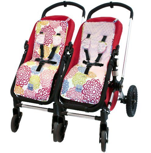 17 Best Images About Great Baby Strollers On Pinterest