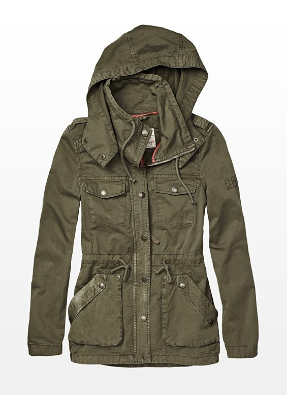 Find green from the Womens department at Debenhams. Shop a wide range of Coats & jackets products and more at our online shop today. Menu Menu Khaki collarless jacket Save. Was £ Now £ Quiz Bottle green 3/4 sleeves crop jacket Save. Was £ Then £ Now.