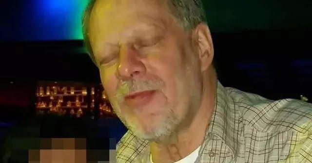 Las Vegas - Misteri pelaku penembakan massal Las Vegas satu-persatu mulai terkuak. Ia adalah Stephen Paddock pria berusia 64 tahun asal Nevada. Ia lahir pada 4 September 1953. Dari lantai 32 di Hotel Mandalay Bay Resort and Casino Paddock menghujani peluru ke kerumunan penonton konser musik Route 91. Tak pelak 20.000 orang yang larut dalam alunan musik country pun kocar-kacir. Setidaknya 59 orang tewas dan lebih dari 500 terluka. Ini adalah penembakan massal terburuk dalam sejarah modern…