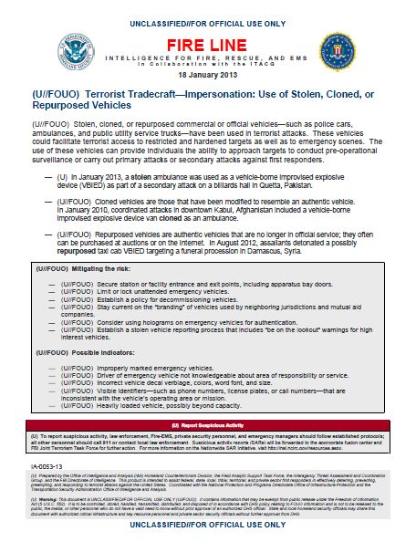 12 best Officer Safety images on Pinterest Safety, Security - anti terrorism officer sample resume