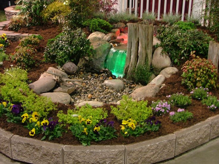 113 best Water Features Fountains Ponds Pools images on