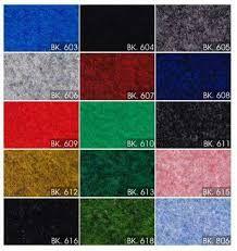 jual karpet tile 0812 830 96116 ukuran  50 X 50cm  dan karpet baly: karpet baly, dapat dicetak dengan huruf