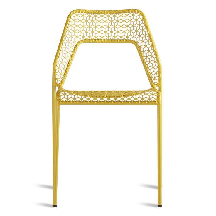 Ausgezeichnet Kissen Küchenstühle Uk Bilder - Küchen Design Ideen ...