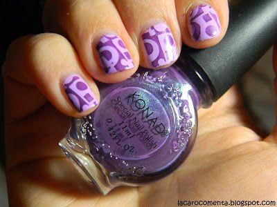 http://lacarocomenta.blogspot.com/2012/09/estampados-varios-en-esta-entrada.html?spref=fb