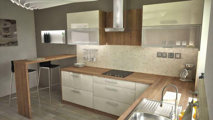 Údržba kuchyne a kuchynskej linky je veľmi dôležitá pre udržanie jej kvality…
