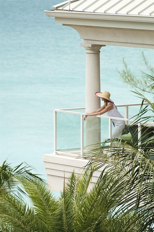 362 best If I had a beachhouse images on Pinterest